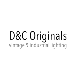 D&C Originals
