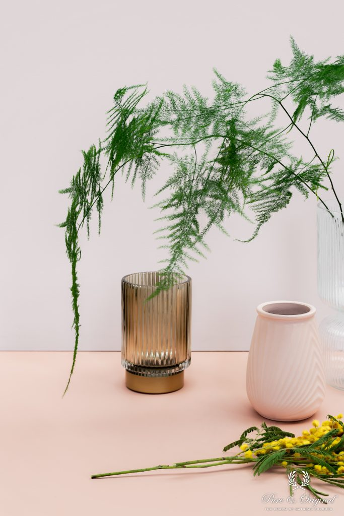 Wall: Licetto Calm